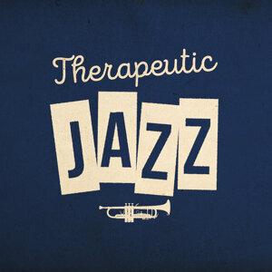 Healing Jazz 歌手頭像