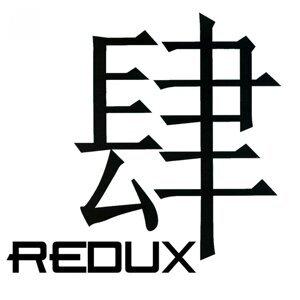 Redux Recordings pres. 歌手頭像