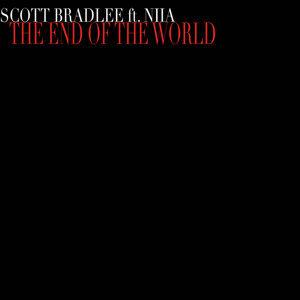 Scott Bradlee feat. Niia 歌手頭像