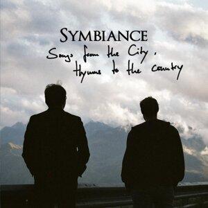 Symbiance 歌手頭像