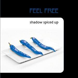 Feel Free 歌手頭像