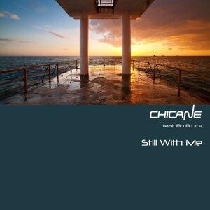 Chicane feat. Bo Bruce 歌手頭像