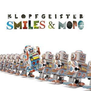 Klopfgeister 歌手頭像
