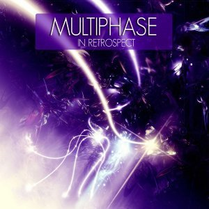 Multiphase 歌手頭像