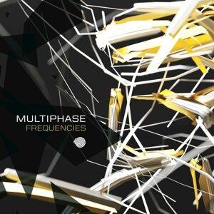 Multiphase