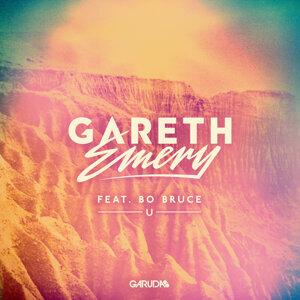 Gareth Emery feat. Bo Bruce