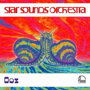 Star Sounds Orchestra 歌手頭像
