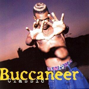 Buccaneer 歌手頭像