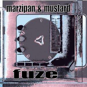 Marzipan & Mustard 歌手頭像