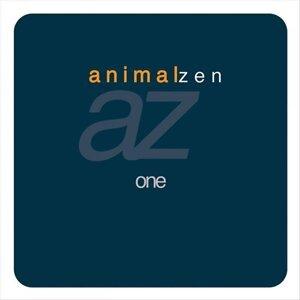 Animal Zen 歌手頭像