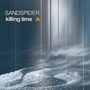 Sandspider 歌手頭像