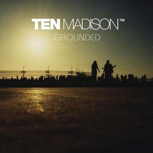 Ten Madison 歌手頭像