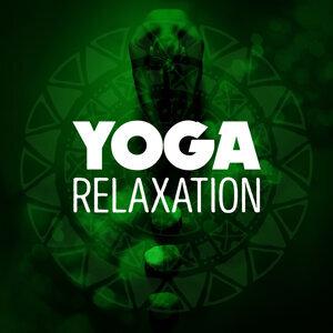 Yoga Relaxation 歌手頭像