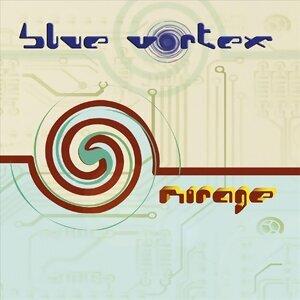 Blue Vortex 歌手頭像