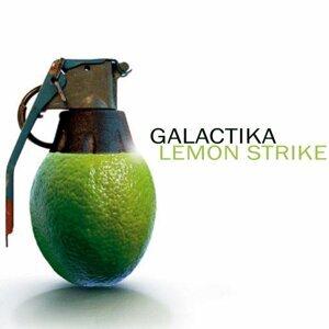 Galactika 歌手頭像