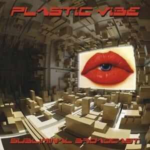 Plastic Vibe 歌手頭像