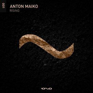 Anton Maiko 歌手頭像