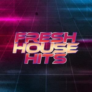 Fresh Dance Hits 歌手頭像