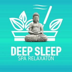 Deep Sleep Spa Relaxaton 歌手頭像