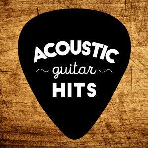 Acoustic Guitar Hits