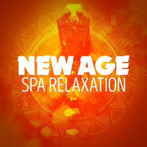New Age Spa Relaxation 歌手頭像