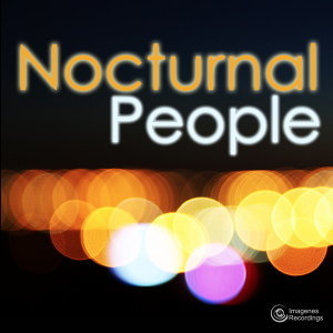 Nocturnal People 歌手頭像