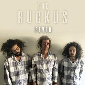 The Ruckus 歌手頭像