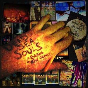 Dead Sea Souls 歌手頭像