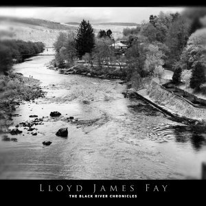 Lloyd James Fay 歌手頭像