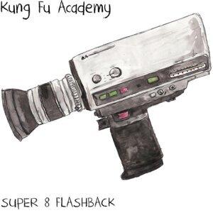 Kung Fu Academy 歌手頭像