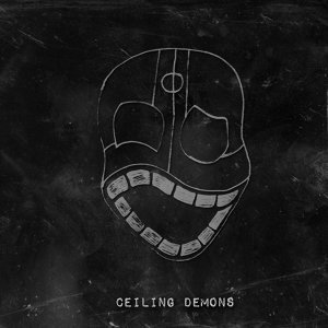 Ceiling Demons 歌手頭像