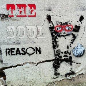 The Soul Reason 歌手頭像