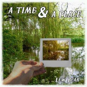 Lew Bear 歌手頭像