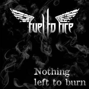 Fuel To Fire 歌手頭像