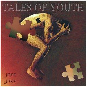 Jeff Jinx 歌手頭像