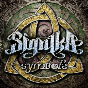 Sigulka 歌手頭像