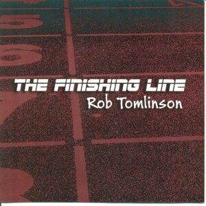 Rob Tomlinson 歌手頭像