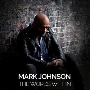 Mark Johnson 歌手頭像