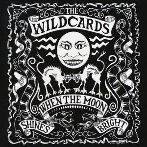 The Wildcards 歌手頭像