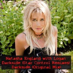 Natasha England with Logan 歌手頭像