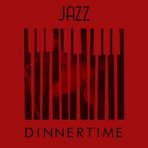 Dinner Party Jazz 歌手頭像