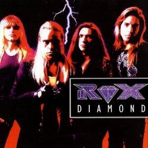 Rox Diamond 歌手頭像
