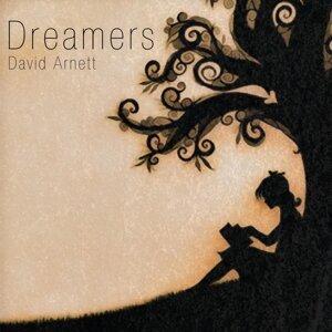 David Arnett 歌手頭像