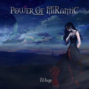 Power Of Mirantic