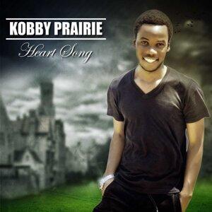 Kobby Prairie 歌手頭像