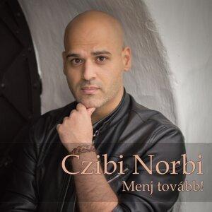 Czibi Norbi 歌手頭像