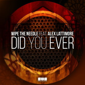 Wipe the Needle, Alex Lattimore 歌手頭像