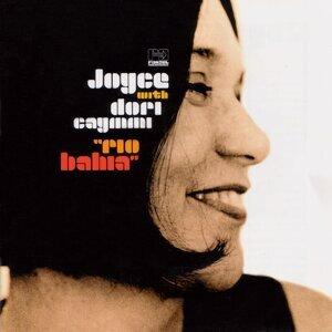 Joyce, Dori Caymmi