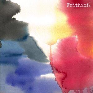 Frithiof 歌手頭像