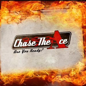 Chase the Ace 歌手頭像